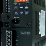 تکو مدل S310