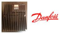 درایو FCD300 مارک Danfoss