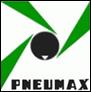 پنوماتیک پنوماکس Pneumax