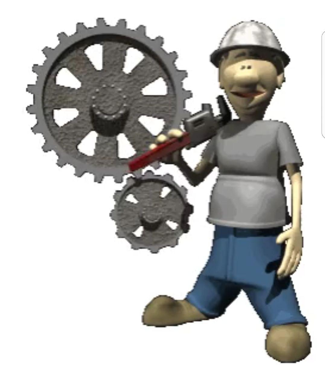 تعمیرات تخصصی اینورتر